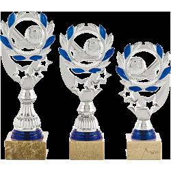 Trofeja 4137-3