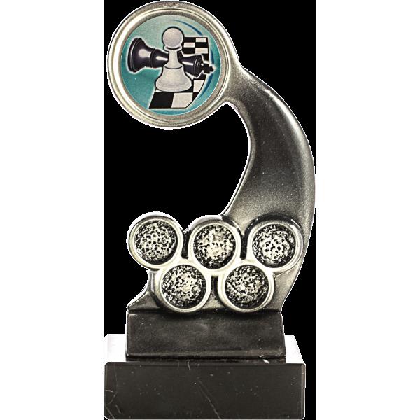Trofeja 4150