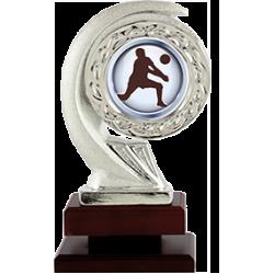 Trofeja 4423