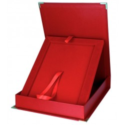 Diploma kastes