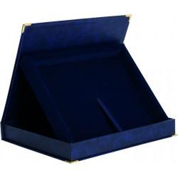 Diploma kaste BTY1608/BL