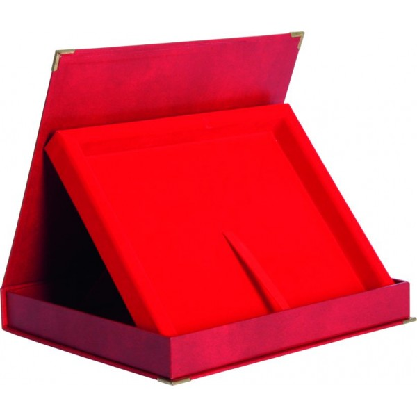 Diploma kaste BTY1608