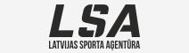 sportaagentura.lv