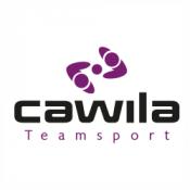 Cawila (110)
