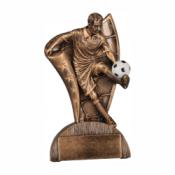 Trofejas (156)