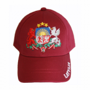 Cepures (2)