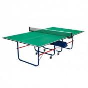 Tenisa galdi (4)