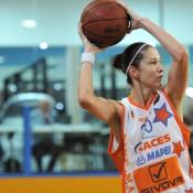 Basketbols (2)