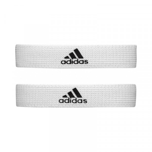 adidas Ankle Straps 620635