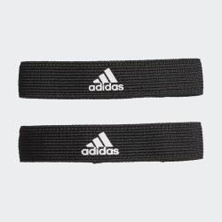 adidas Sock Holder 620656