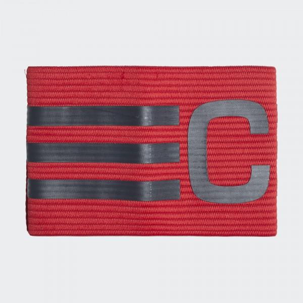 adidas Kapteiņu Aproce CF1053