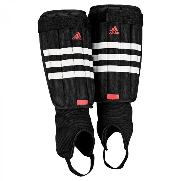 ADIDAS KĀJSARGI EVERTOMIC
