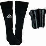 ADIDAS KĀJSARGI YOUTH SOCK GUAR