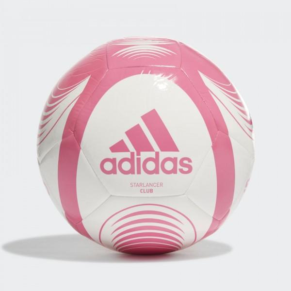 adidas Futbola Bumba STARLANCER CLB GK3500