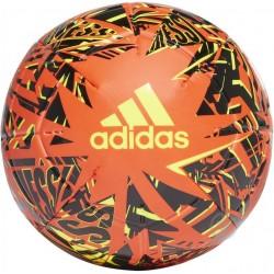 adidas Futbola Bumba MESSI CLB GK3496