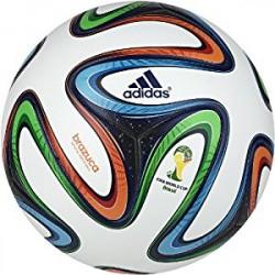 BRAZUCA FIFA 2014