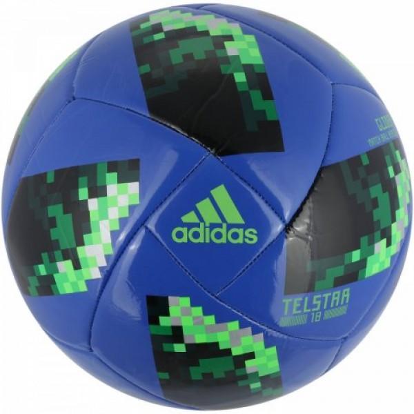 adidas bumba 5 size WORLD CUP GLIDE CE8100