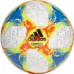 adidas futbola bumba 1 size CONEXT19 MINI DN8638