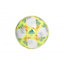 adidas Futzāla bumba CONEXT19 SAL65 DN8644