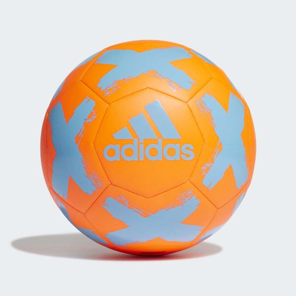 adidas futbola bumba 4 size STARLANCER CLB FS0388
