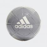 adidas Futbola bumba 4 size EPP CLB WHITE/GRETHR GK3473