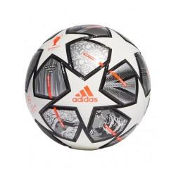 adidas Futbola bumba 1 size GK3479