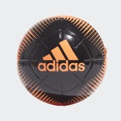 adidas futbola bumba EPP CLB SCRORA/BLACK GK3482