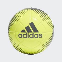 adidas futbola bumba EPP CLB SYELLO/GREFIV GK3483