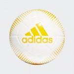 adidas Futbola Bumba EPP CLB WHITE/TMYELL GU0246