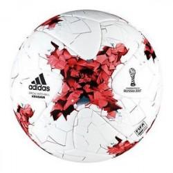 KRASAVA CONFED CUP OMB