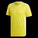 adidas Spēļu krekls ENTRADA 18 JSY JUNIOR CF1037