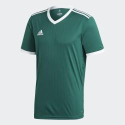 adidas Spēļu krekls TABELA 18 JSY ADULT CE8945