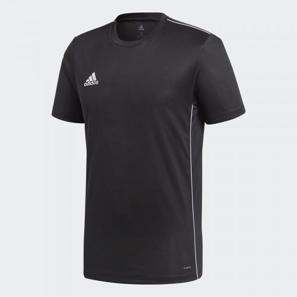 adidas Treniņu Krekls CORE18 JSY CE9021