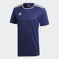 adidas Spēļu krekls ENTRADA 18 JSY ADULT CF1036