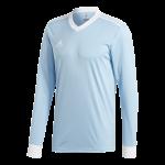 adidas Spēļu krekls TABELA 18 JSY L CZ5456
