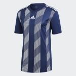 adidas Spēļu krekls STRIPED 19 JSY DP3203