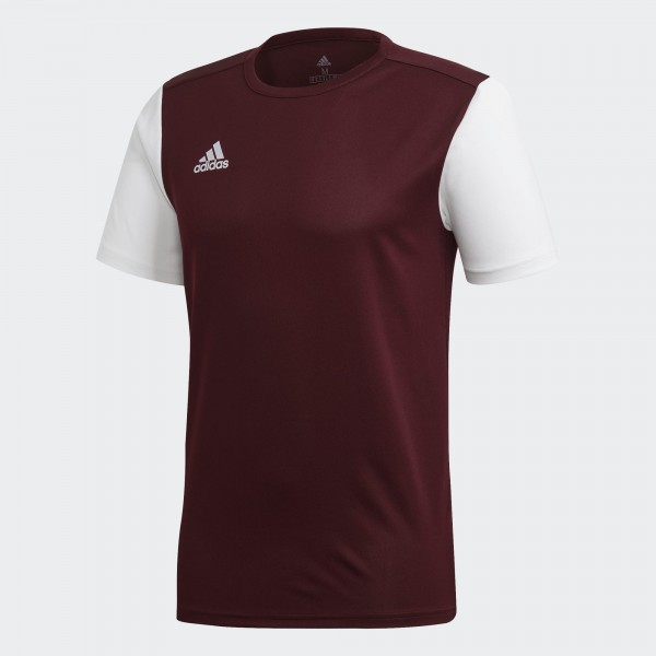 adidas Spēļu krekls ESTRO 19 JSY ADULT DP3239