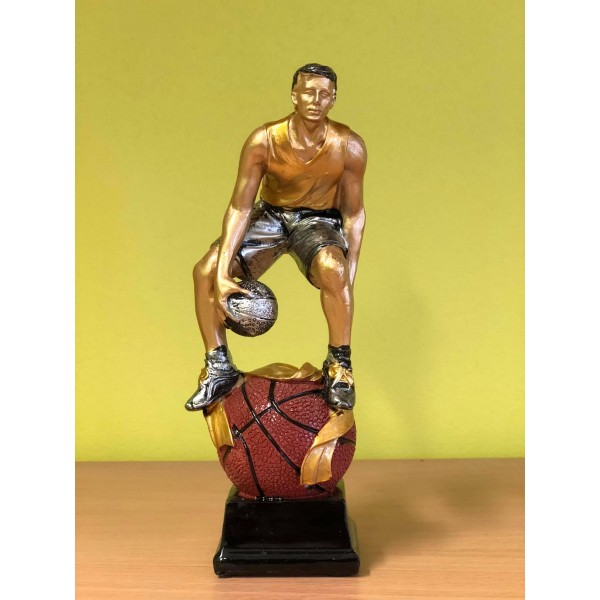Trofeja Basketbols 213213
