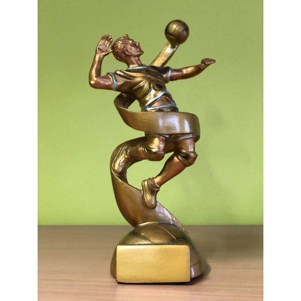 Trofeja Volejbols 1