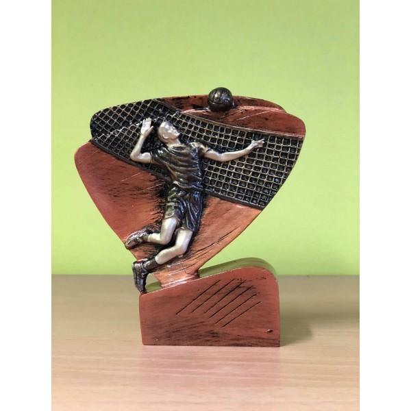 Trofeja Volejbols 2