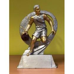 Trofeja Basketbols