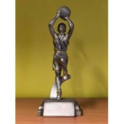 Trofeja Basketbols 1