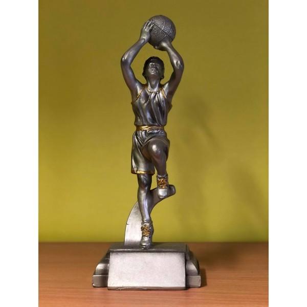 Trofeja Basketbols 1