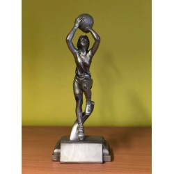 Trofeja Basketbols 1 Siev.