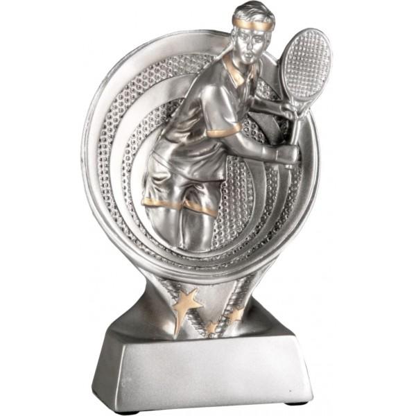 Trofeja RS1901