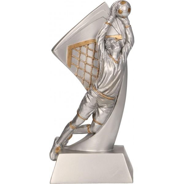 Trofeja RP2004