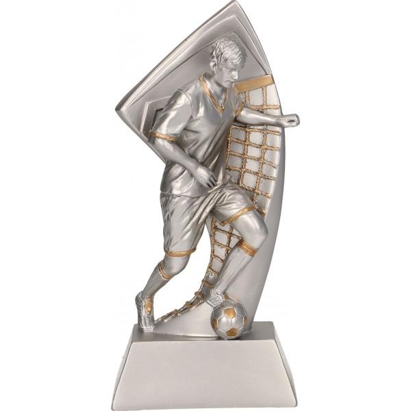 Trofeja RP2007
