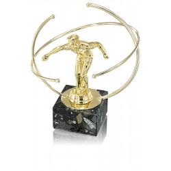 Trofeja 10201