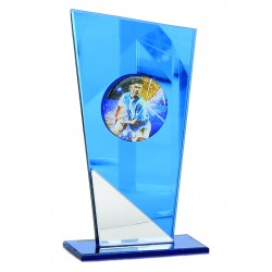 Trofeja 14385