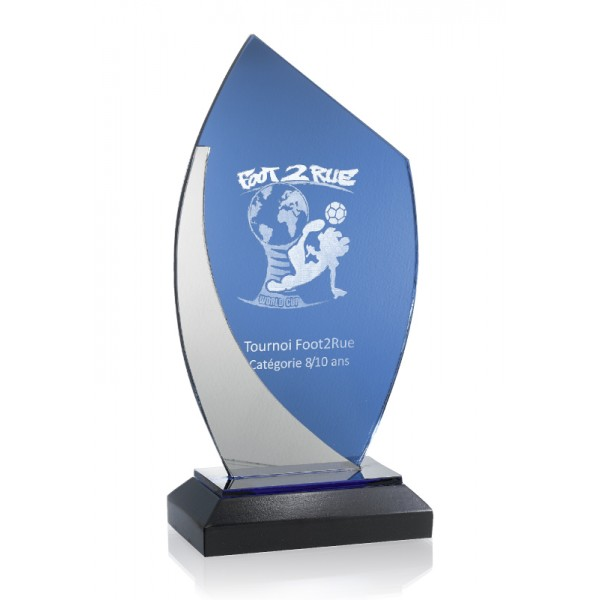 Trofeja 15961